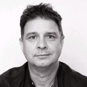 Tamás Szabó