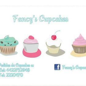 fancy's cupcakes