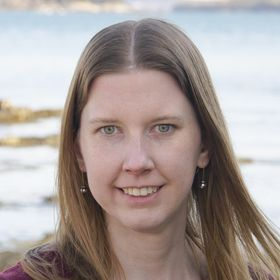 Bethany Roberge