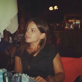 Sofie Mitrovgeni
