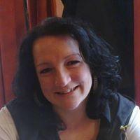 Evča Šimková-Trochová