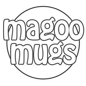 Magoo Mugs
