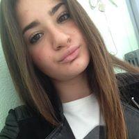 Francesca Iodice
