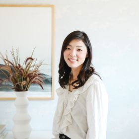 Cathie Hong Interiors's Pinterest Account Avatar