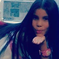 Hellen Gabriela Usuga Lopez