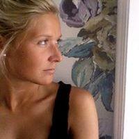 Emelie Holgersson