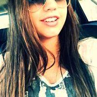 Camila Perussi