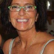 Rhonda Nason-Gillis