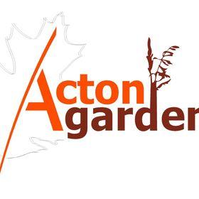 Acton Gardens