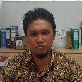 Jitu Indra Timur