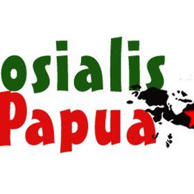 Sosialis Papua