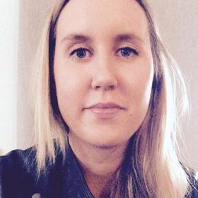 Caroline Vassjø Ryen