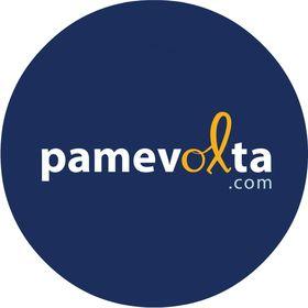 Pamevolta.com