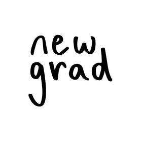 Student Life Graduate Travel Careers Mental Health Newgraduateuk Profile Pinterest
