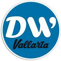 Diseño Web Vallarta