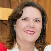 Luciana Heusser