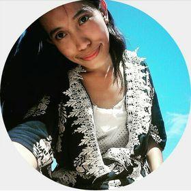 Lolly Mae Nepa
