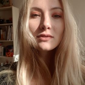 Karolina Wolańska-Kozak