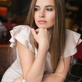 Ava Tricker
