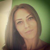 Raluca Baciu
