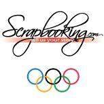 Scrapbooking.com Magazine