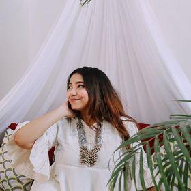 Sayanti Mahapatra | Indowestern Style | Curvy Girl Fashion