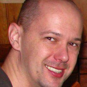 Martin Paška