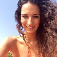 Francesca Artini