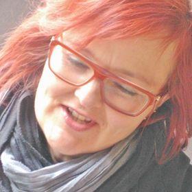 Kirsi HImanen