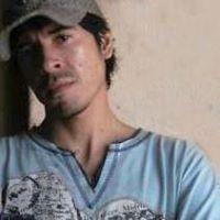 Osvaldo Aguilera