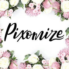Pixomize | Photography and Blog
