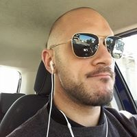 Mauro Michele