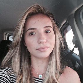 Carolina Barcelos