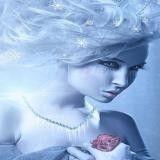Corações de Neve