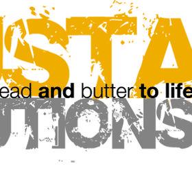 Mustard Solutions