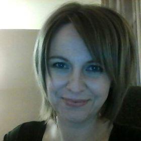 Krisztina Csenger