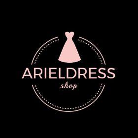 arieldress.top