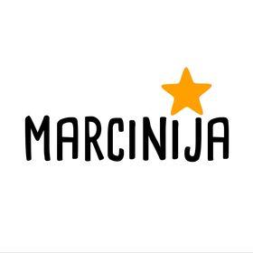 Marcinija