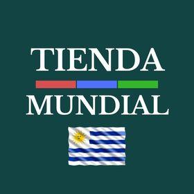 Tienda Mundial Uruguay