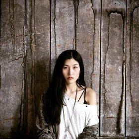 Effie Myeongseon Shim