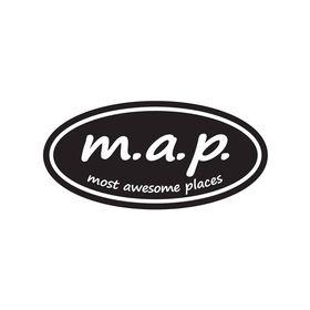 M.A.P. Air Fresheners