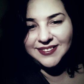 Maria Hatzigeorgiadou