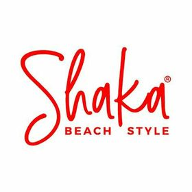 Shaka Beach Style