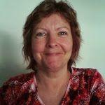 Tina Klein