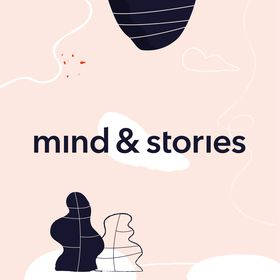 Mind & Stories - Social Media Marketing & Instagram Tipps