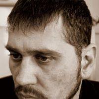 Mihai Zabet