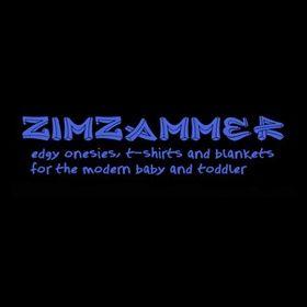 ZimZammer