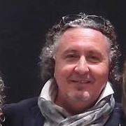Corrado Guerranti