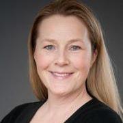 Christine Hagenlund