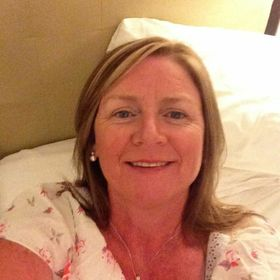 Lynda Fleming Evans